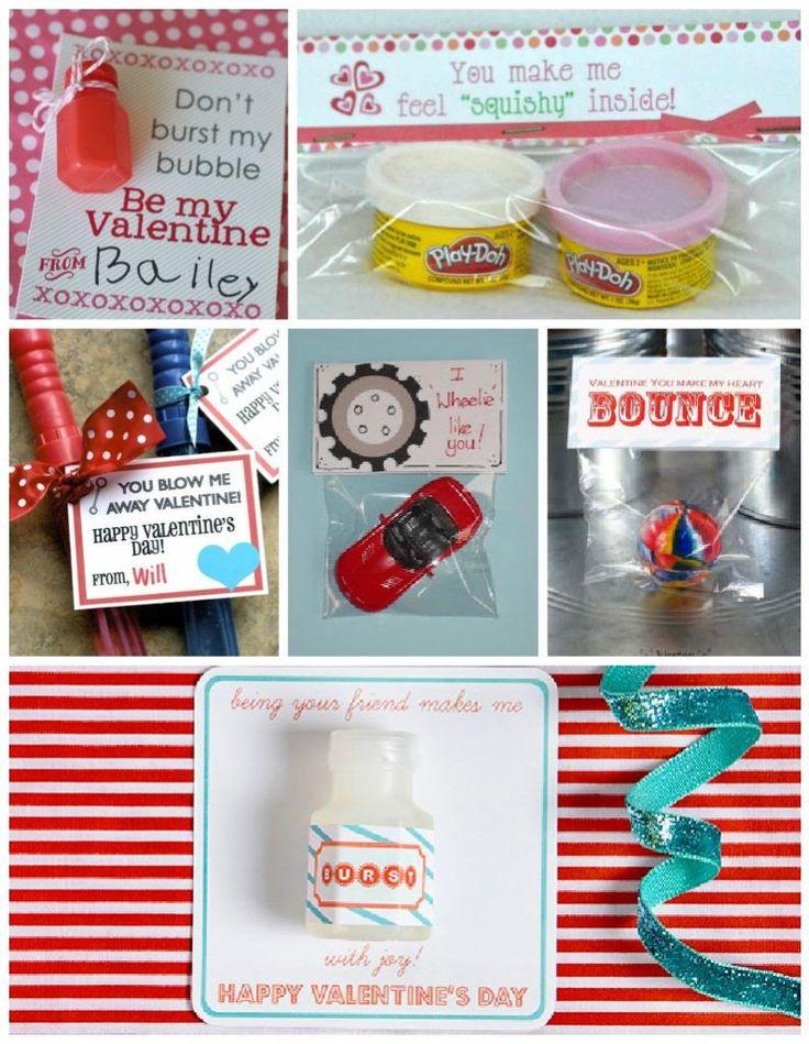 valentine preschool activities crafts