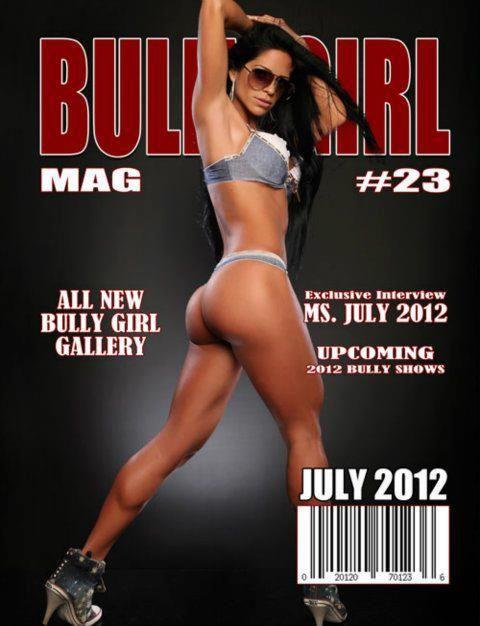 Michelle Lewin Modelo Venezolana | Great legs | Pinterest