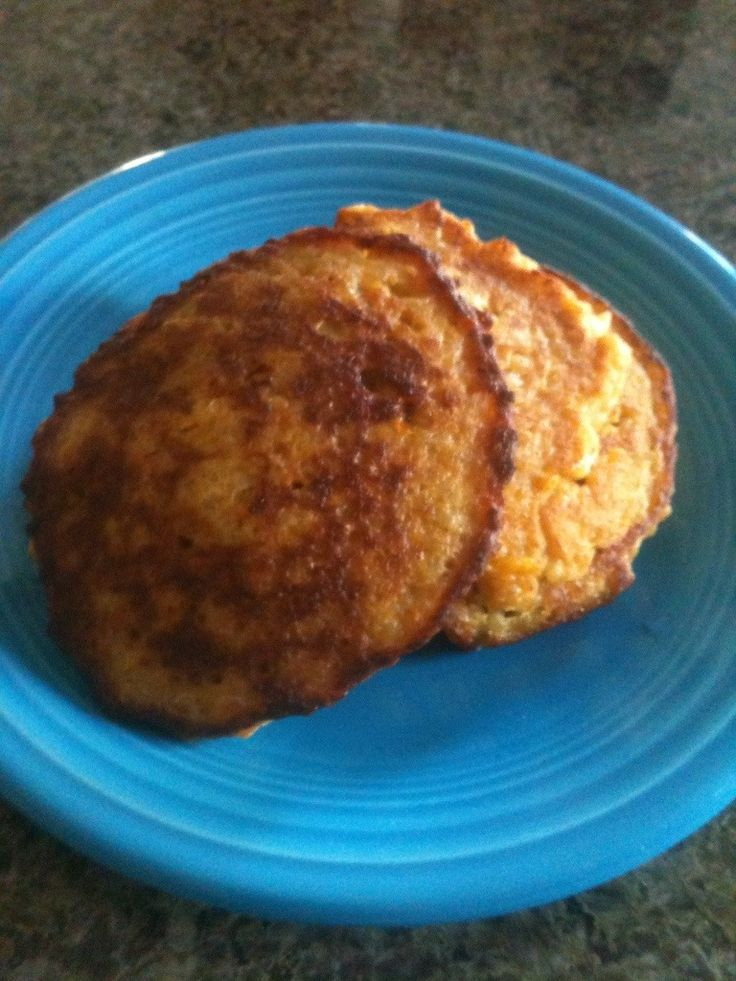 Pumpkin Pie Quinoa Pancakes Recipe | Most Important Meal of the Day ...