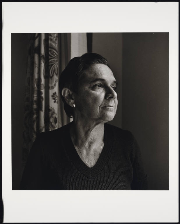 adrienne rich on power in society Changing the subject: adrienne rich and the poetics of activist pedagogy   through which rich sought to redistribute institutional power and resources   literary studies, adrienne rich, pedagogy, intersectionality, social.