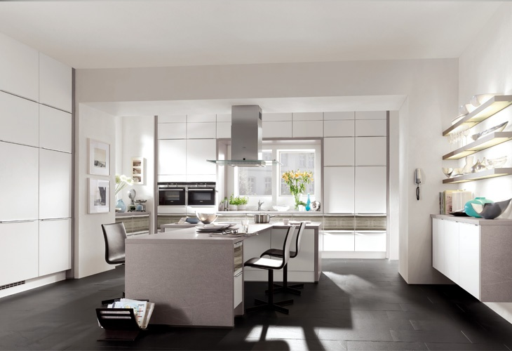 wei e k che white kitchen wei e k chen white. Black Bedroom Furniture Sets. Home Design Ideas
