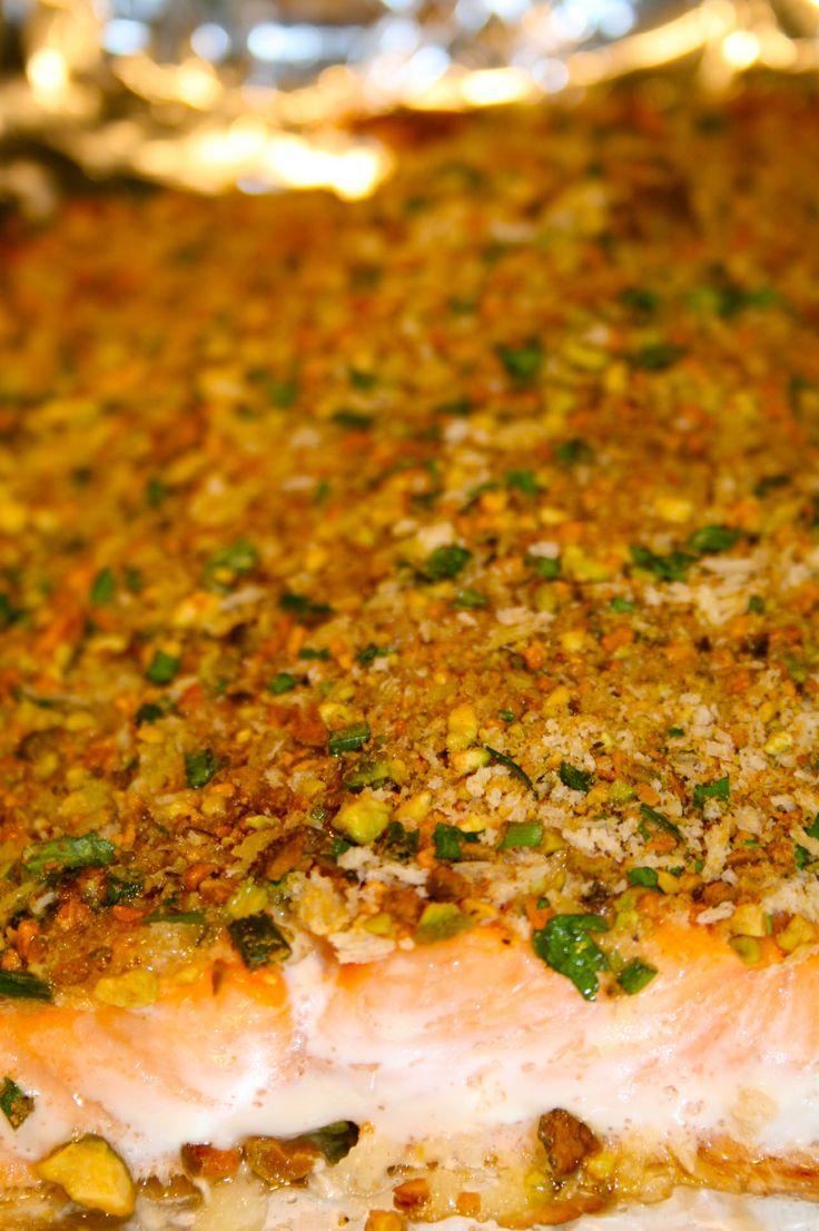 ... butter sweet pistachio butter apricot honey butter honey butter