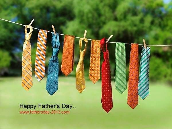 fathers day date 2014 in pak