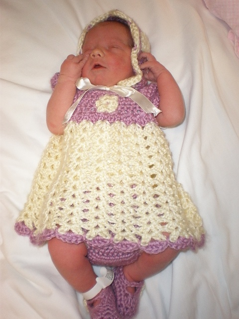 Crochet Patterns For Baby Animal Outfits ~ Pakbit for .