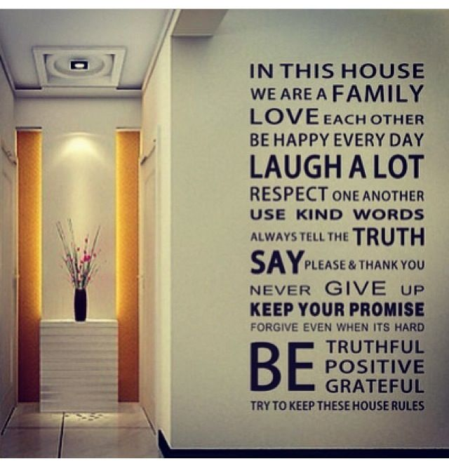 Very Best This House a Home Quote 640 x 664 · 61 kB · jpeg