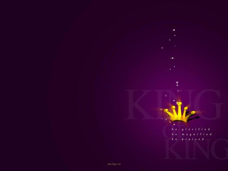 king of kings yeshua adonai pinterest