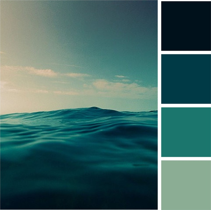 color palette color palettes pinterest. Black Bedroom Furniture Sets. Home Design Ideas