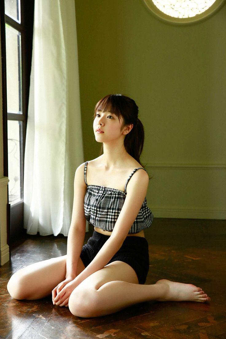 唐田えりかの画像 p1_34