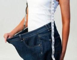 weight gain essays