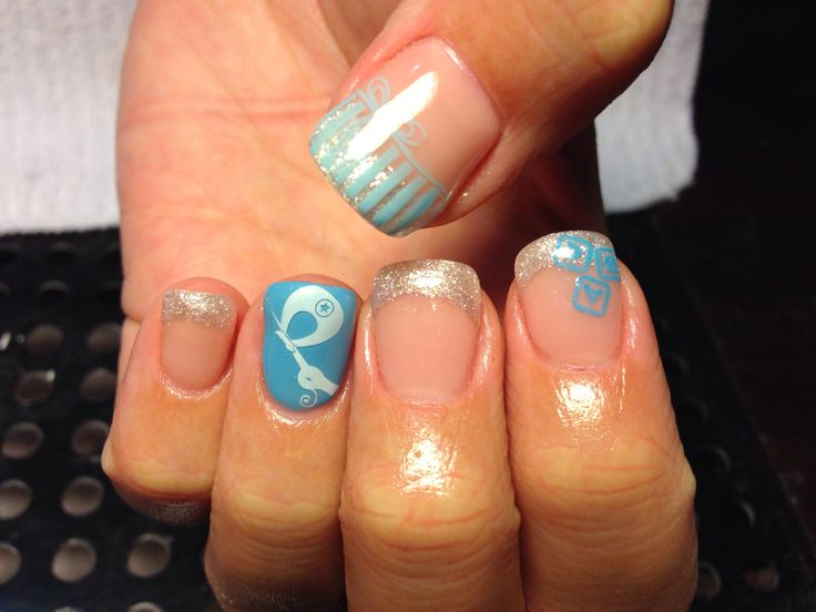 nail designs for baby boy hd gallery - Nail Designs For Baby Boy - Nails Gallery