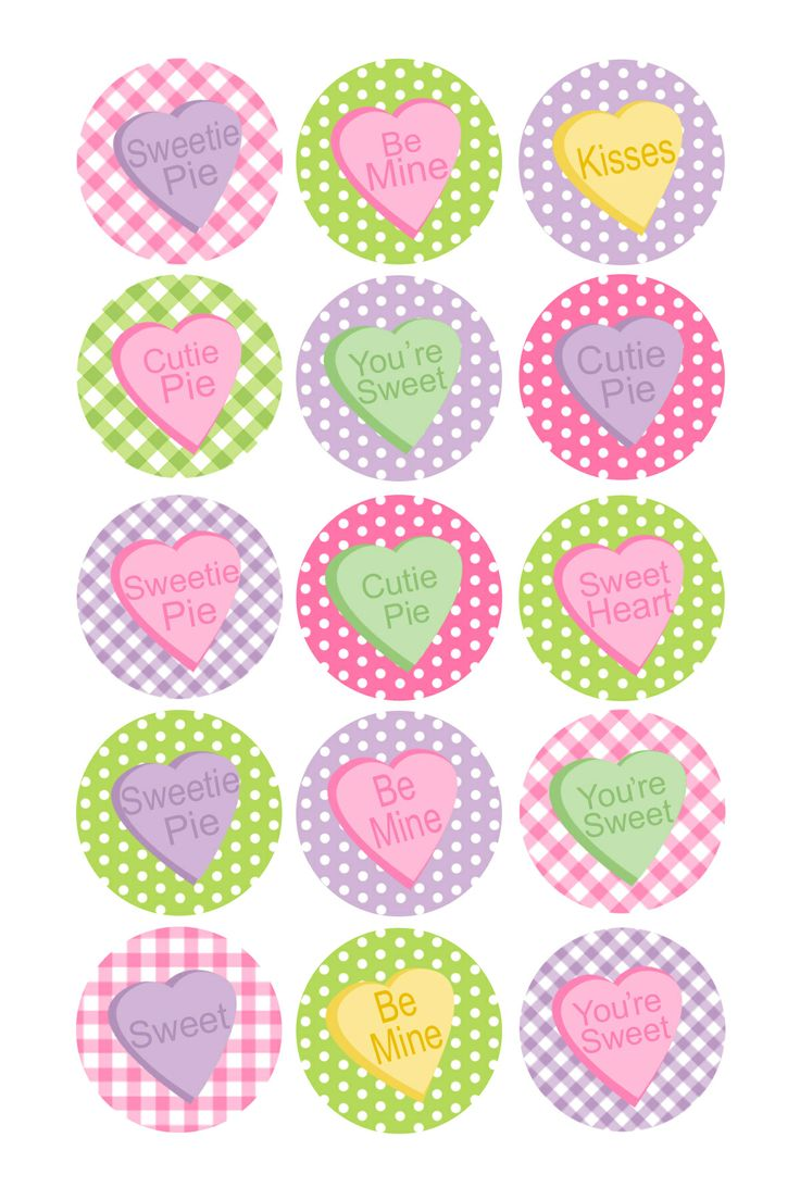 valentine candy sayings quotes