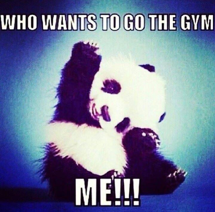 #fitness #inspiration #fitspo
