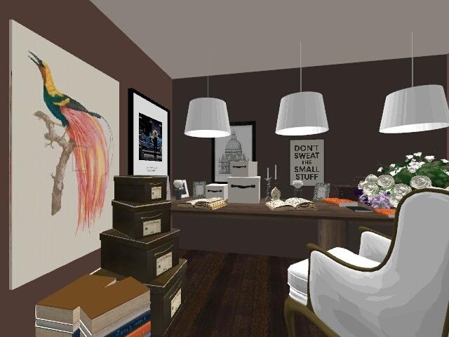 Mydeco Com 3d Planner Joy Studio Design Gallery Best