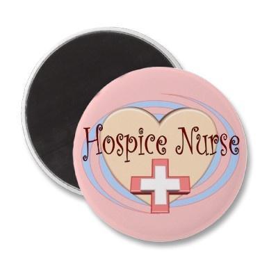 Hospice RN