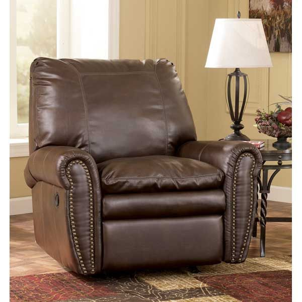 For the den! American Furniture Warehouse -- Virtual Store -- Renant