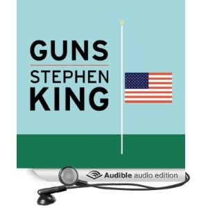 the writing of stephen king essay Stephen king stephen edwin king is one of today s most popular and best  selling writers king combines the elements of psychological thrillers, science  fiction,.