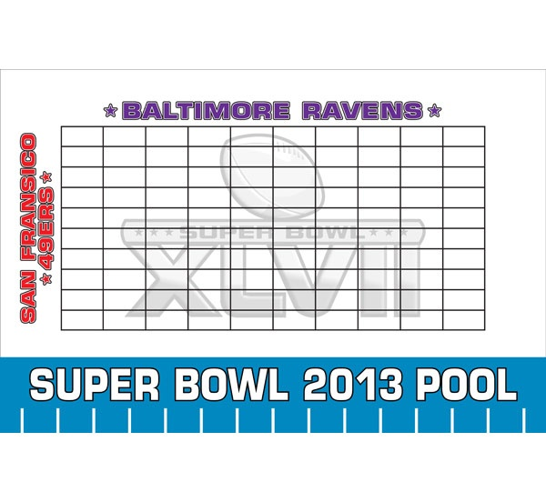 super bowl betting games to play