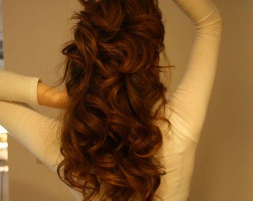 Pin by Lexie AK on Hair   Pinterest