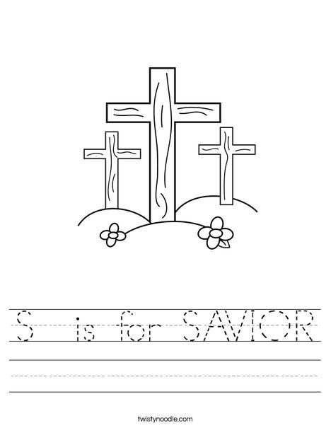 awana sparks coloring pages keeps - photo #26