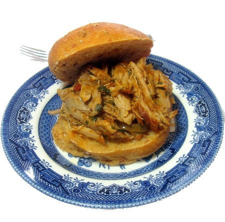 Crockpot Cuban Pork Recipes — Dishmaps
