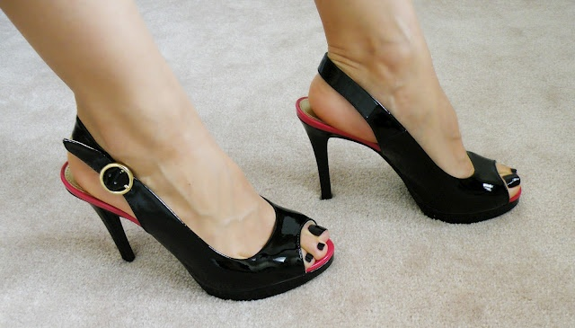 Payless Shoes Job Reviews