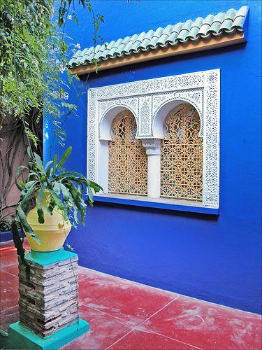 Porte e finestre particolari ladivinafamiglia - Ristrutturare porte e finestre ...