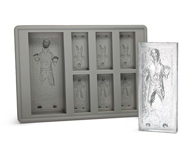 han-solo-carbonite-ice-cube-tray