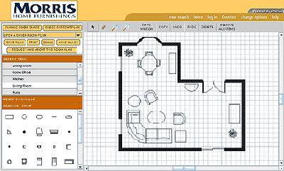 Living Room Planner Tool Specs Price Release Date