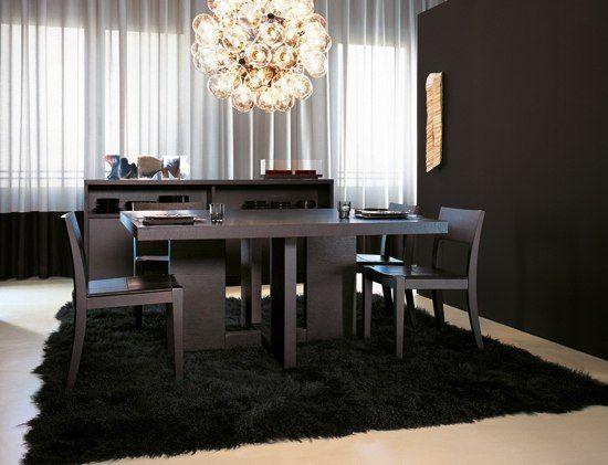 Best 2012 Dining Room Furniture