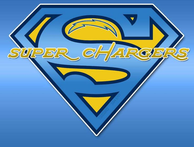 San Diego Super Chargers Chargers Pinterest