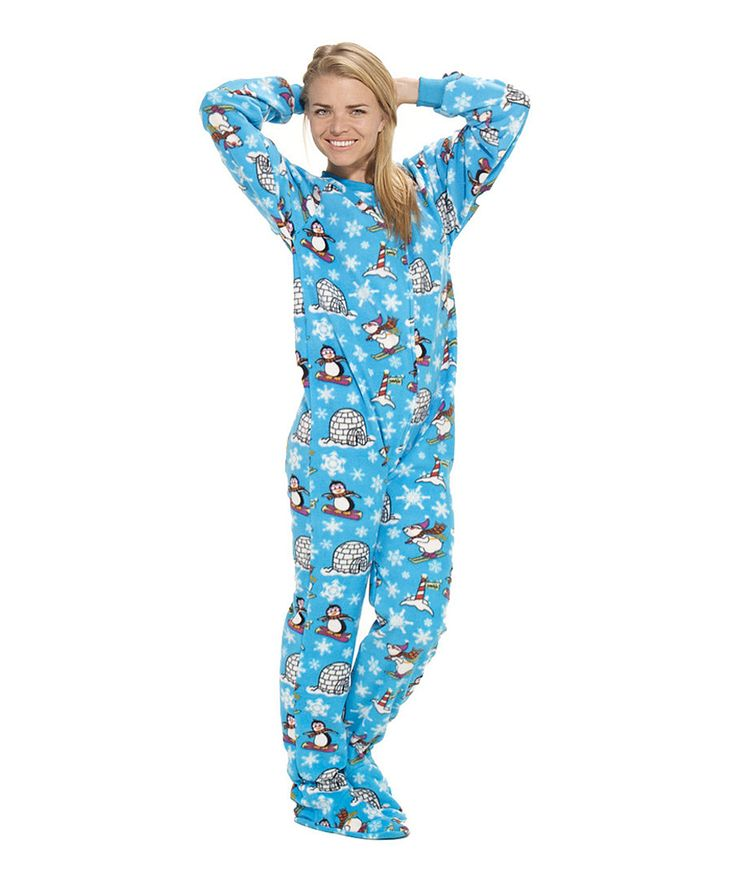 Christmas Pajamas For Adults Amd Kids
