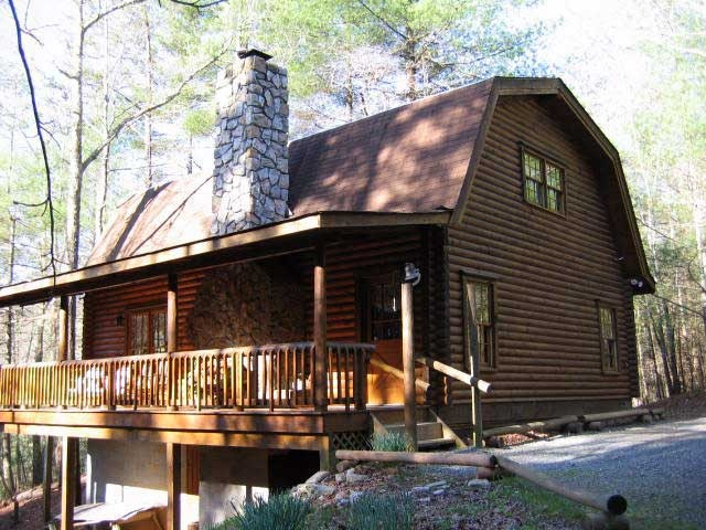 Pin By Tracy Simmons On Log Cabins Pinterest