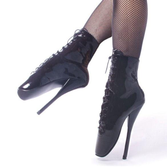 alexander mcqueen armadillo shoes my mistress pinterest