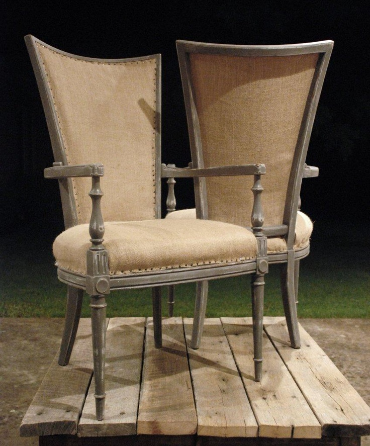 chairs sit a spell