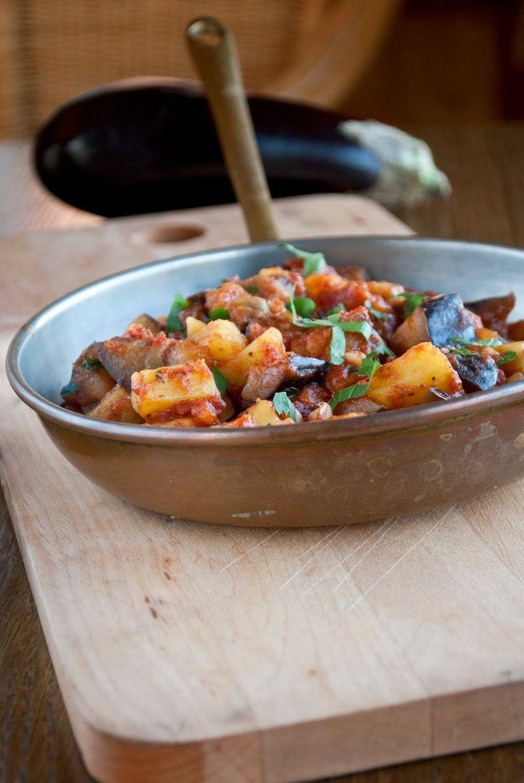 ... good eggplant easy good and tasty recipes dishmaps eggplant easy good