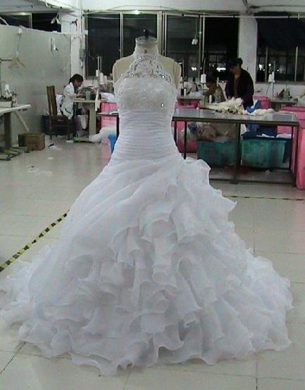 Wedding dresses wedding athens pinterest for 99 dollar wedding dresses