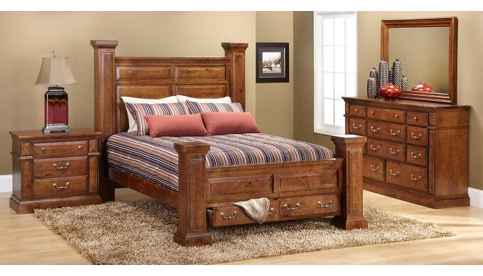 slumberland bedroom furniture 28 images slumberland prairie collection brown queen platform