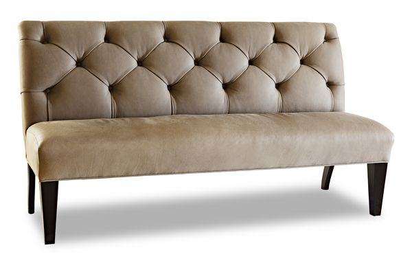 Tufted Banquette Bench 28 Images Tufted Banquette Seating Ideas Banquette Design Tufted