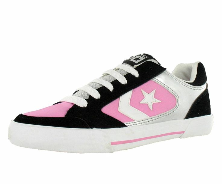 Cool Shoes For Girls cool shoes for girls c...