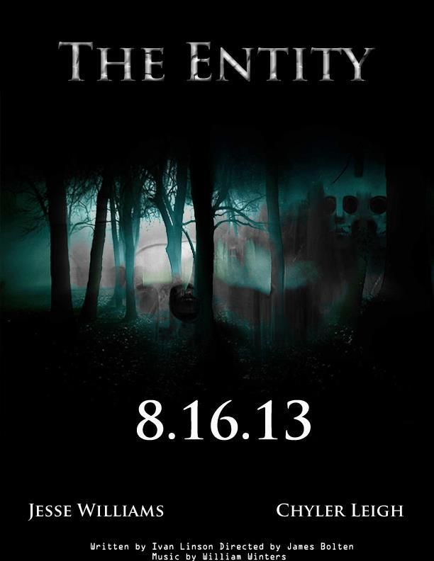 watch entity 2013 movie full download free movies online
