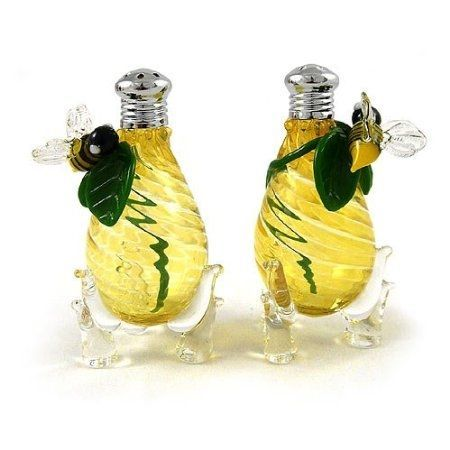Http Forwedding Us Honey Bee Kitchen Accessories