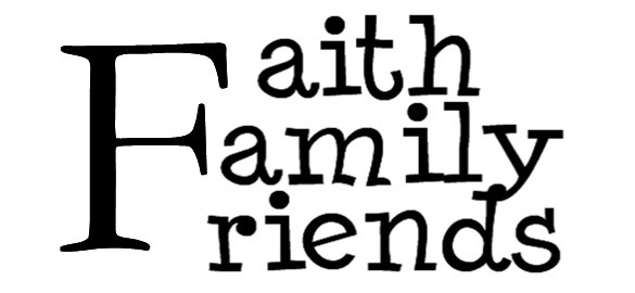 Quotes About Family Friends And Faith : Faith family friends inspirational quotes