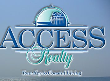 access realty topsail