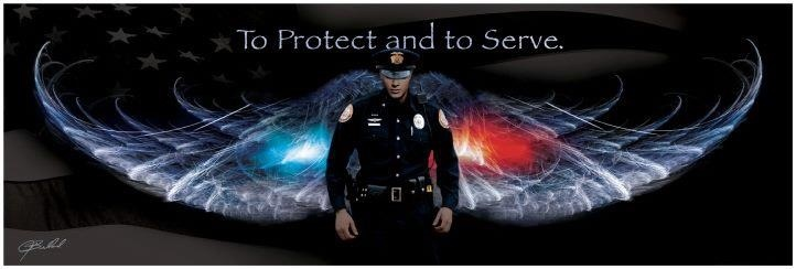 1000  images about Police Life on Pinterest