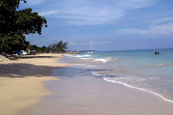 Runaway Bay Jamaica  city photos : Runaway Bay, Jamaica | Places We Love | Pinterest