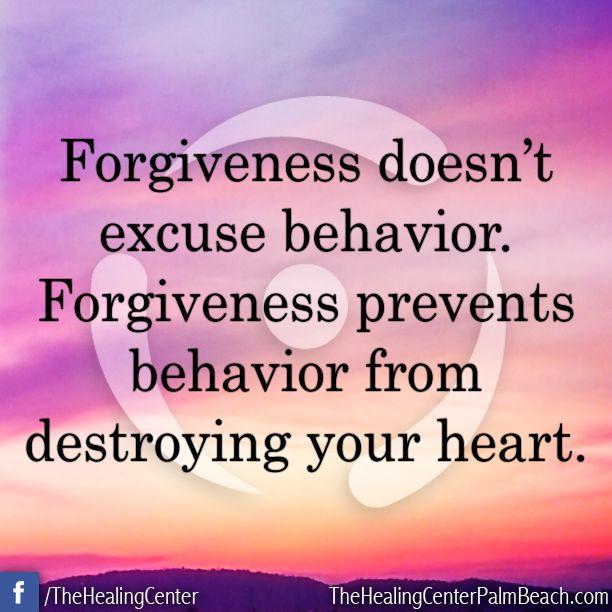 inspirational quotes forgiveness quotesgram
