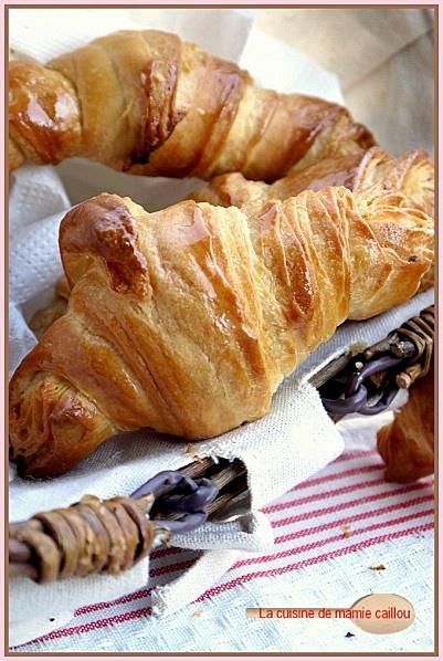 LA CUISINE DE MAMIE CAILLOU | Cuisine - Blogs de cuisine | Pinterest