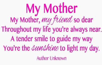 short essay on mothers love My mother is an affectionate and pious lady she loves me very much i love her, too she takes care of all of us she gets up early in the morning, makes our breakfast, lunch and dinner with her.