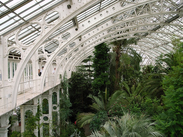 Victorian Greenhouse Conservatories Greenhouses