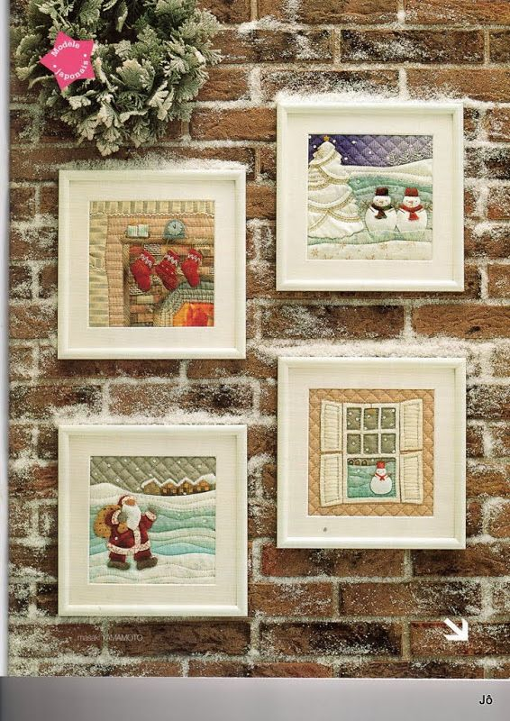 quilt country n.15 - Joelma Patch - Picasa Web Albums